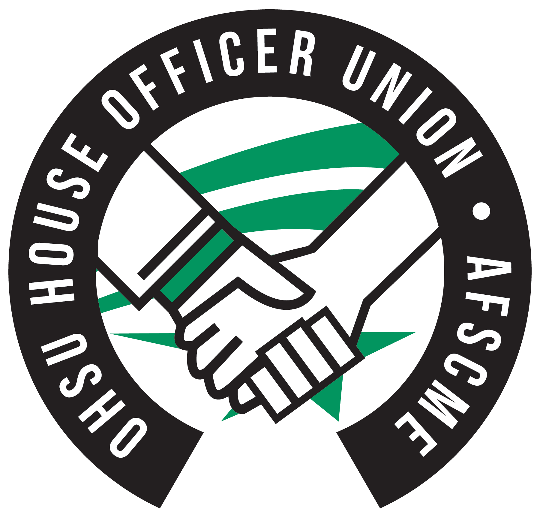 Dues | AFSCME Union Hall
